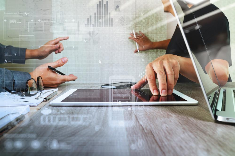 Building Your Digital Marketing Strategy | Advertising Agency Boca Raton
