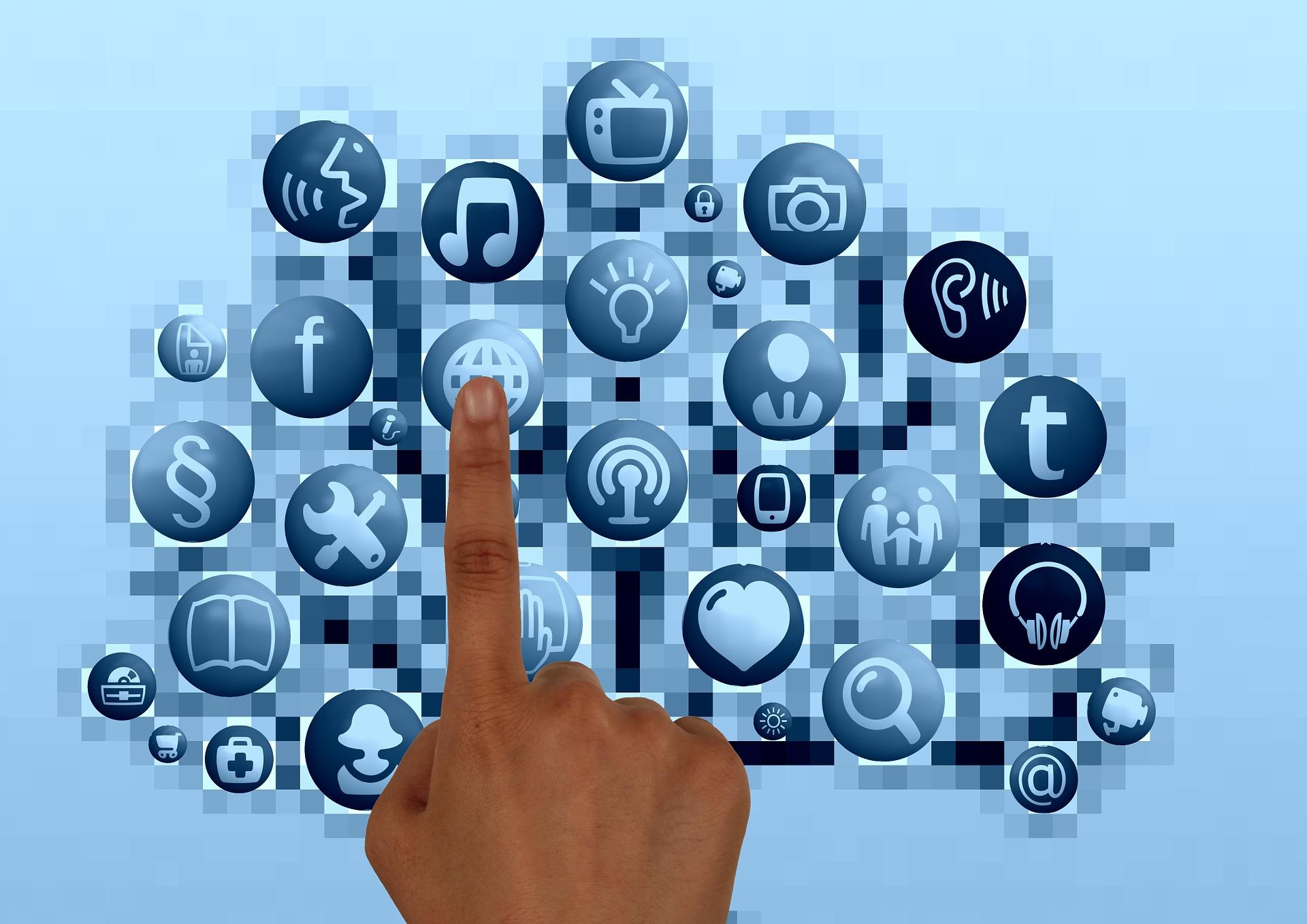 The Importance of Social Media Influencers | Social Media Marketing