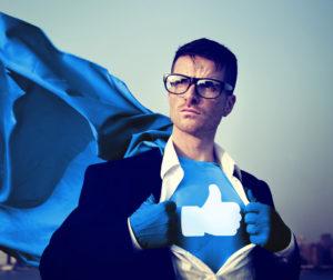 bfw Advertising Social Media Marketing