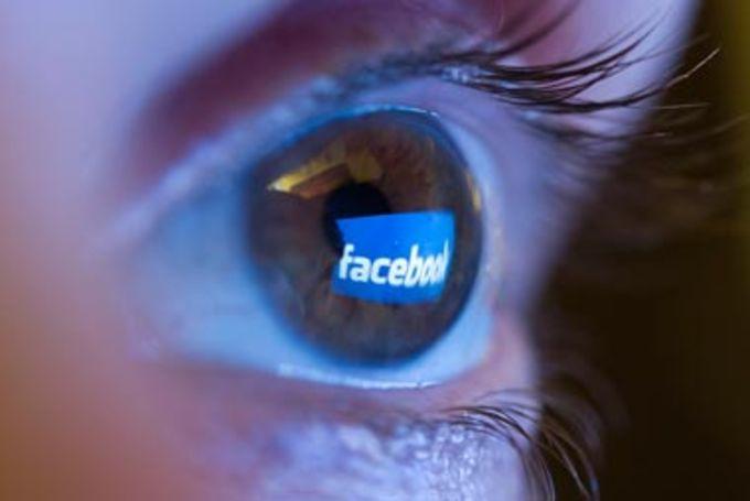 facebookeyeballs