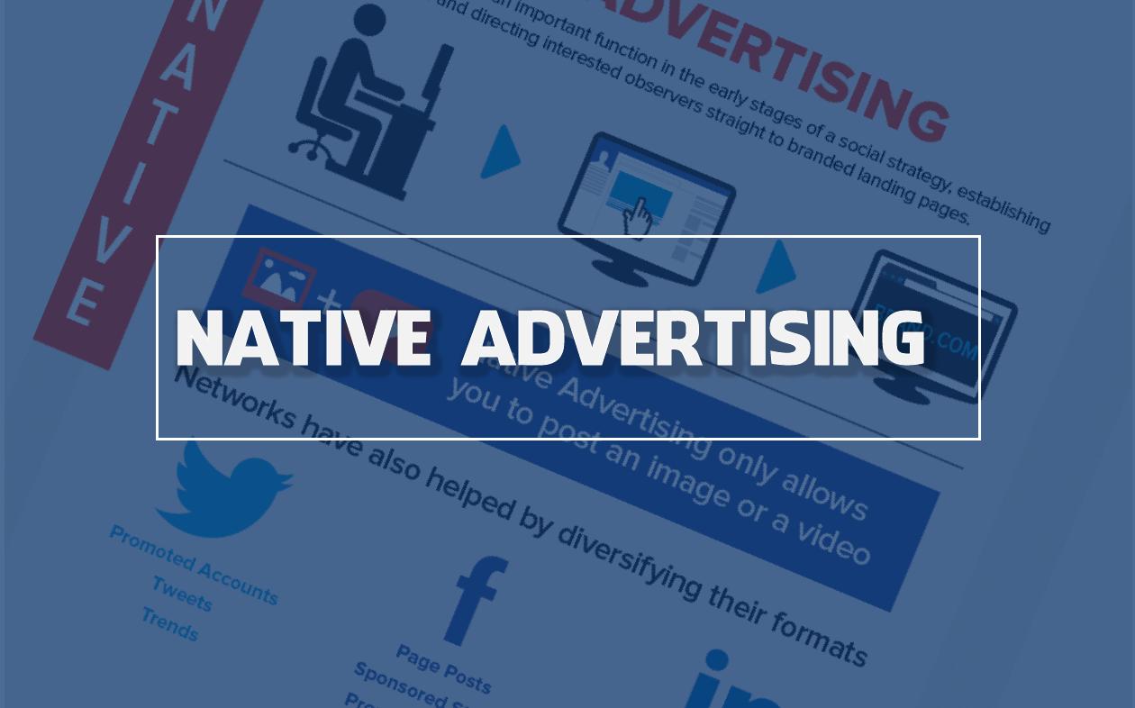 UK-Native-Advertising-Revenue-Surges-300-Percent-in-2015