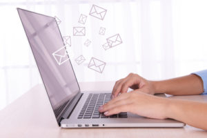 Morning Email Send Times | Consumer Device Usage in the Morning