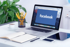 Facebook Advertising Tips for Marketers and Agencies
