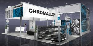 chromalloy-slider-img5