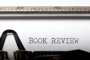 Hey Whipple Squeeze This Book Review | Hey Whipple Squeeze This Summary