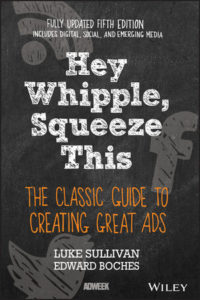 Hey Whipple Squeeze This Review, Book Summary