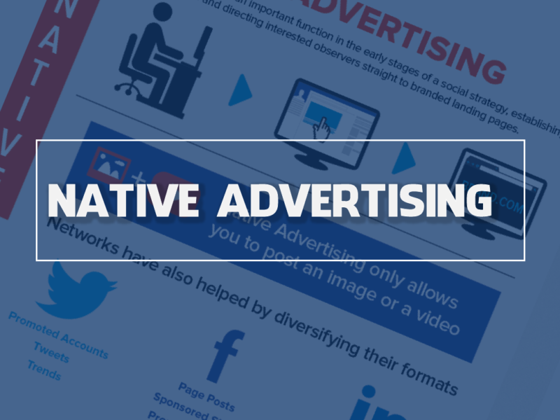 UK-Native-Advertising-Revenue-Surges-300-Percent-in-2015