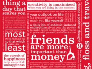 Brand Manifesto Examples