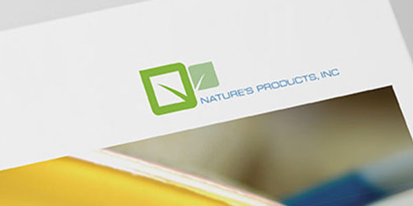 natures-products-thumbnail