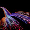 Opinion: Mobile Networks May Put HTTP2 On Hold