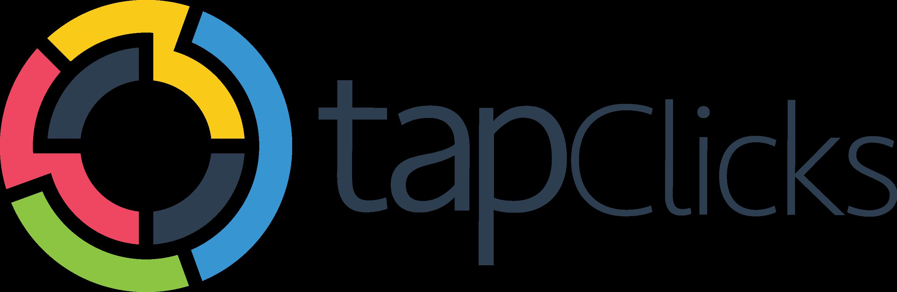 Tapclicks Buys Raven Tools | Tapclicks Raven Tools Merger