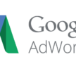 How to Schedule Ad Group Bid Adjustments in Google AdWords