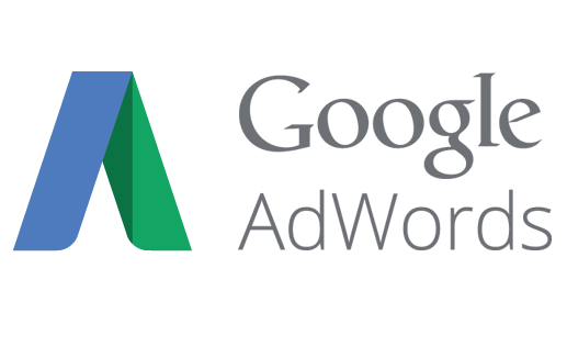 How to Schedule Ad Group Bid Adjustments in Google AdWords with Automated Rules