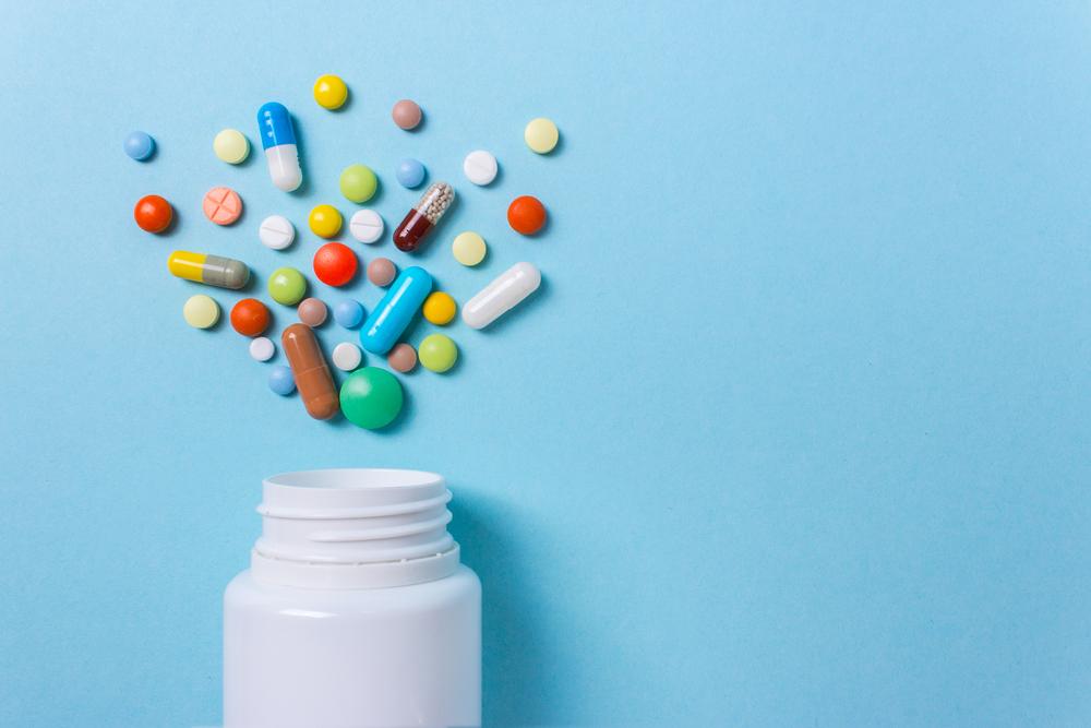 Tips for Pharmaceutical Advertising on Google AdWords | bfw Advertising